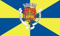 Braganza (Portugal).png