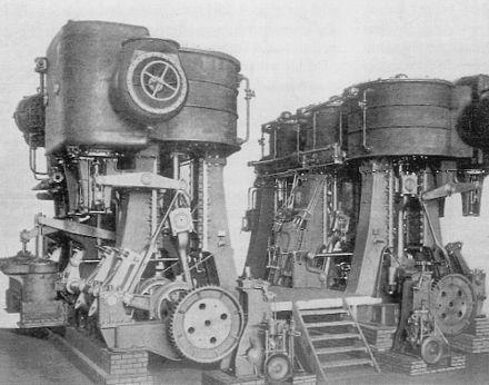 brandenburg-klasse (1891) - wikiwand, Hause ideen