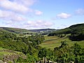 Bransdale from Stork House - geograph.org.uk - 559247.jpg
