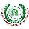 Brasão da Academia Brasileira de Hagiologia.jpg
