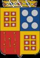 Brasão do Barão de Piaçabuçu.png