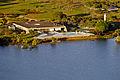 Brasíia-DF, 29-06-2011. Palácio do Jaburu. (14078096927).jpg