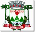 Brasao municipio santa cecilia.png