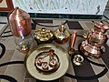 Brass Products for Indian Wedding 30.jpg