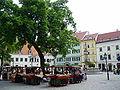 Bratislava-namestie2.JPG