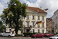 Bratislava - Nesterov palác 20180510.jpg
