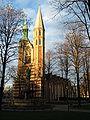 Braunschweig, St. Katharinen, Heinrichsbrunnen (1).jpg