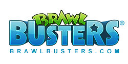 Brawl Busters