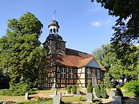 Breesen Kirche 2010-07-20 180.JPG