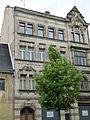 Breite Straße 4 Pirna.JPG