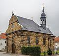 Breitengüßbach-Kapelle-6167447.jpg