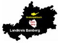 Breitenguessbach.png