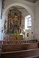 Breitenstein 07.jpg
