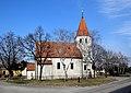 Breitstetten - Kirche (2).JPG