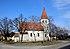 Breitstetten Parish Church