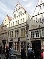 Bremen Schnoor 15 DSC00047.jpg