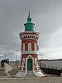 Bremerhaven Leuchtturm Kaiserschleuse Pingelturm.jpg