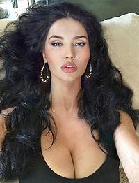 Brenda Venus.jpg