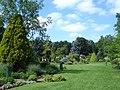 Bressingham Steam and Gardens 26.jpg