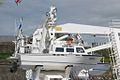 Brest2012-Philweb 200.jpg