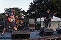 Brest - Fête de la musique 2014 - Take Damage - 019.jpg