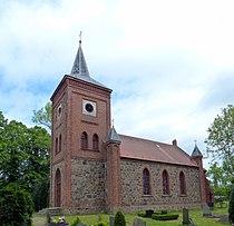 Bretwisch Kirche Südseite.jpg