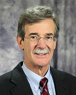 Brian Frosh American politician