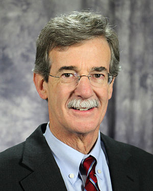 Government of Maryland - Attorney General Brian Frosh