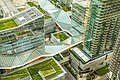 Brickell City Centre Roof.jpg
