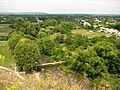 Bridge - panoramio - Wolodymyr Lavrynenko (1).jpg
