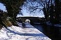 Bridge 58 Shropshire Union Canal - geograph.org.uk - 131795.jpg