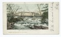 Bridge at Hunt's Mill, Providence, R. I (NYPL b12647398-63176).tiff