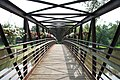 Bridge to Island Park (4236205758).jpg