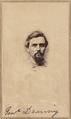 Brig. Gen. James Dearing.PNG
