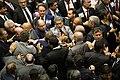 Briga-sessão-câmara-denúncia-temer-Wladimir-costa-Foto -Lula-Marques-agência-PT-21.jpg