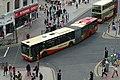 Brighton & Hove bus (110).jpg
