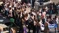 File:Brighton 2019 Free The Nipple rally 49.webm