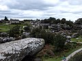 Brimham Rocks from Flickr (B) 05.jpg