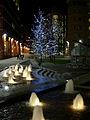 Brindley Place Birmingham (255822171) (2).jpg