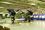 Bristol Beaufighter TFX (40586698340).jpg