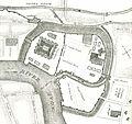 Bristol Castle plan.jpg