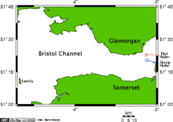 Bristol Channel map.png