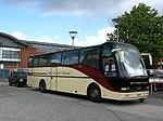 Bristol Harbourside - North Somerset Coaches N50MST.jpg