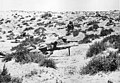 British-troops-fighting-in-the-desert-352128943827.jpg