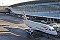 British Airways Airbus A319-131; G-EUPE@ZRH;24.12.2012 681bh (8377909900).jpg