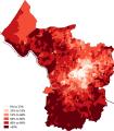 British Bristol 2011 census.png