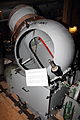British Type H Mark 1 naval mine Forum Marinum.JPG