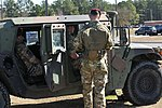 British paratroopers get hands on during the 2BCT demonstration day 150318-A-ZK259-292.jpg