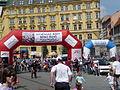 Brněnské běhy 2011 (015).jpg