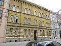 Brno, Hlinky 27.jpg